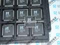 Mst703-lf ic componentes electrónicos, foto real, aceptar a través de paypal,( nuevo& original) mst703-lf