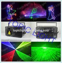 2014 Christmas Promotion, 50Kpps Scanner System, ILDA XTRA 3.5W laser light filters
