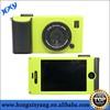 Creative camera design Phone Case Shell
