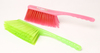 HQ0666 anti-dust hand bed brush cleaning brush heavy duty Huangyan orange township