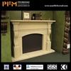 Superior Design indoor beauty fireplace