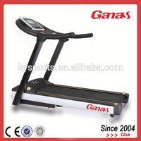 2014 new design KY-9908 treadmill drive belt