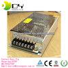 5V 40A 200w industrial power supply