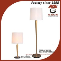 2014 latest stylish oriental brass lamps