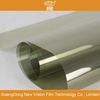 Hot sell building glass tinting film
