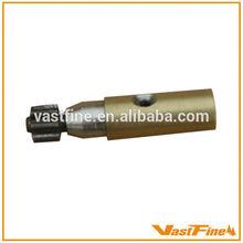 China de fábrica motosierra piezas de repuesto bomba de aceite STIHL MS170 180