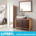fabricant de meubles de salle de bains bassin en céramique maroc