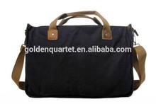military messenger bag canvas messenger bag(SA8000, BSCI, WCA audit factory)