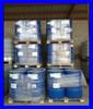 SALE!!!Lower price Isobutyl Acetate 99% min CAS:110-19-0