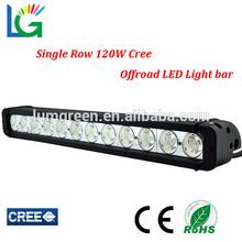 car led tuning light manufacturer low voltage outdoor led car light