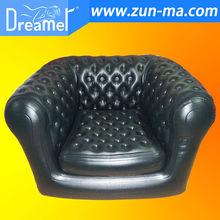latest divan living room furniture intex antique inflatable chesterfield sofa