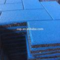 tappetino di gomma per passi carrai vialetti pedonali giardini
