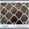9 Gauge Chain Link Wire Mesh Fence Price 9 Gauge Chain Link Wire Mesh Fence Chain Link Wire Mesh Fence