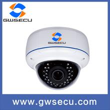 ip camera 3.0 mega CMOS HD WDR Network Dome Camera ip camera hikvision module