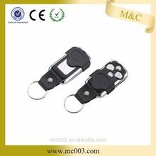 Mc 042 inalámbrico duplicadora remoto, Dea, Faac, Niza, Skymaster, Clave, Gbd
