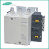 LC1-F Electrical AC DC Contactor