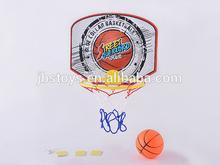 New arrival!! Basketball backboard for children