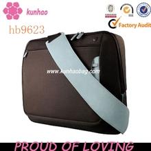 best laptop messenger bags hb9623