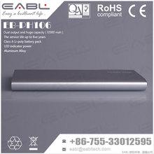 hot charger pen recorder best buy