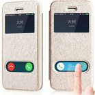 User friendly mobile phone covers for iPhone 5
