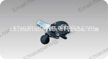 4-0570 Glass riser motor toyota hiace auto parts