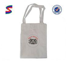 Pp Foldable Nonwoven Shopping Bag foldable garment bag