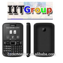 "C299 Quad SIM 1.77"" cheap cell phone mobile phones with whatsapp"