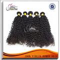 Dubai molhado e ondulado indiano weave do cabelo remy