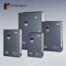 Inversor 220v, 220v Accionamiento de velocidad variable, 220v convertidor de frecuencia, Convertidor,