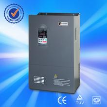 Inversor 380v, 220v Accionamiento de velocidad variable, 220v convertidor de frecuencia, Convertidor,