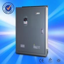 Inversor 380v, 220v Accionamiento de velocidad variable, 380v convertidor de frecuencia, Convertidor,