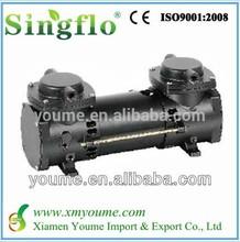 singflo mini 12v vakuum pumpe zum verkauf