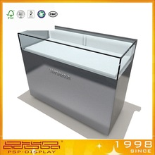 cabinet furniture 4s car shop