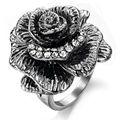 Atacado 2014 maçônica itens personalizados stanley cup anéis campeonato, anel personalizado