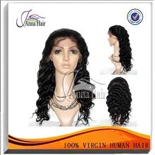 Good vendors german lace wig