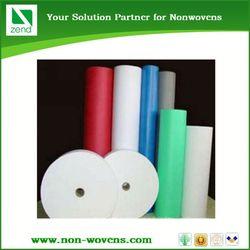 Wholesale bag raw material in China