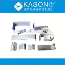 stainless steel furniture hinges YLS1383