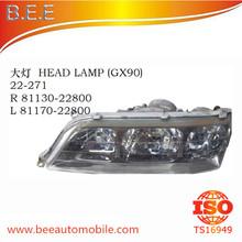 Toyota Mark 2 JZX90 92-94 22-271 R 81130-22800 L 81170-22800