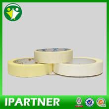 wholesale distributors china silicone jacquard elastic tape