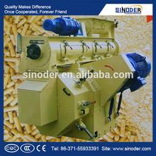 factory direct norme ce wood pellet mill pour poêle à granulés de biomasse et le four de granulés de bois avec garantie à vie