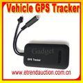 gps نظام تتبع sms تتبع نظام تحديد المواقع سيارة صغيرة gps جي إس إم السيارات تعقب البضائع جيدة
