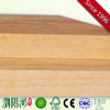 Other Timber Type RubberWood Pillar Board from Vietnam Rubber wood Finger Joint Board