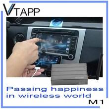 vtapp 2014 yeni mirrorlink mirrorbox wifi güçlendirici anten