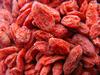 2014 new season high quality certified organic health goji seeds