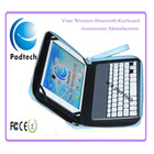 Best Selling Product Rubber Case Tablet