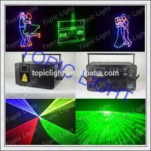 2014 Christmas Promotion, 50Kpps Scanner System, ILDA XTRA 3.5W strong laser light