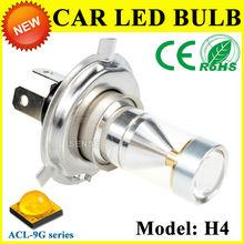 12V 24V 55W Car LED Fog/Turning Light Replace 4WD Hid Fog Light