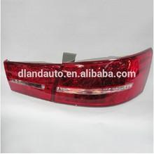 DLAND SONATA CAR LED TAIL LIGHT/REAR LAMP ASSEMBLY, FOR HYUNDAI