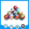 China Wholesale PU Foam Stress Ball