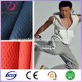 100% en nylon tissu à mailles pour jersey vêtements vêtement